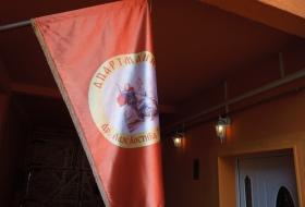 Apartmani Sveti Đorđe Zrenjanin